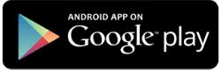 Olymptrade indonesia mobile App android